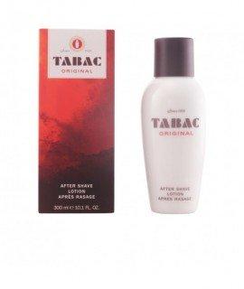 TABAC ORIGINAL Aftershave...