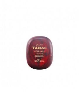 TABAC ORIGINAL luxury...