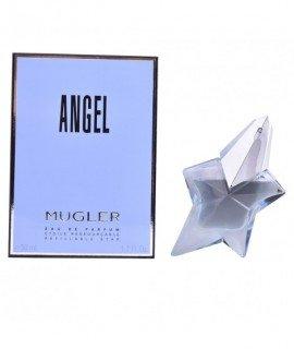 THIERRY MUGLER - ANGEL Eau...