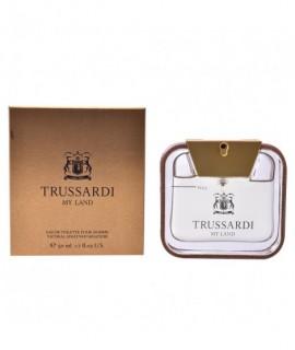 TRUSSARDI - MY LAND Eau de...