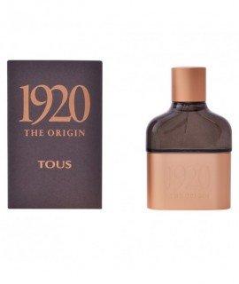 TOUS - 1920 THE ORIGIN Eau...