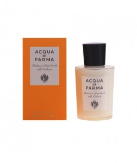 ACQUA DI PARMA Aftershave...