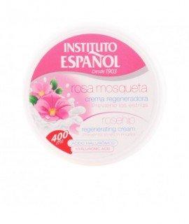 INSTITUTO ESPAÑOL - ROSA...
