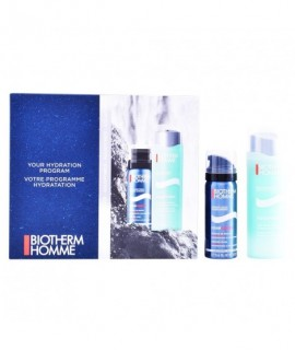 BIOTHERM - HOMME AQUAPOWER...