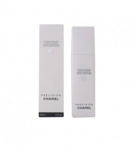 CHANEL - BODY EXCELLENCE...