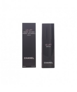 CHANEL - LE LIFT sérum 5...