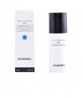 CHANEL - BLUE SERUM Eye...