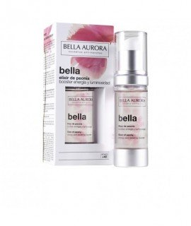 BELLA AURORA - BELLA ELIXIR...