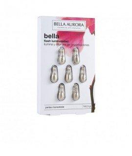 BELLA AURORA - BELLA FLASH...