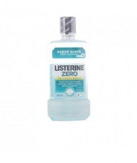 LISTERINE - ZERO    500 ml