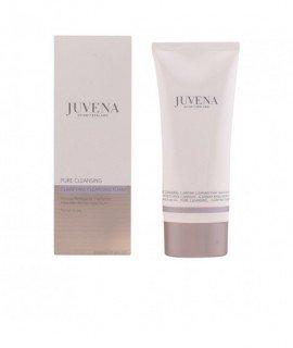 JUVENA - PURE CLEANSING...