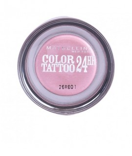 MAYBELLINE - COLOR TATTOO...