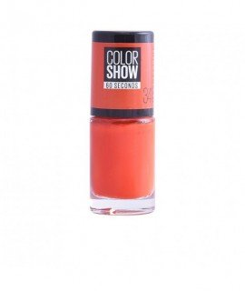 MAYBELLINE - COLOR SHOW...
