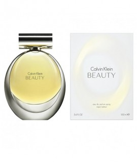 CALVIN KLEIN - BEAUTY Eau...
