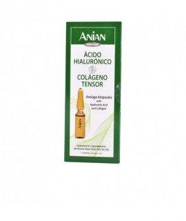 ANIAN - ACIDO HIALURONICO &...