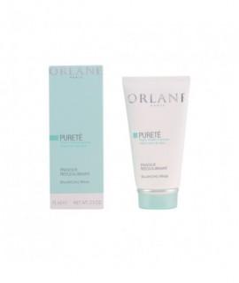 ORLANE - PURETE masque...