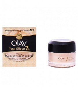 OLAY - TOTAL EFFECTS Creme...