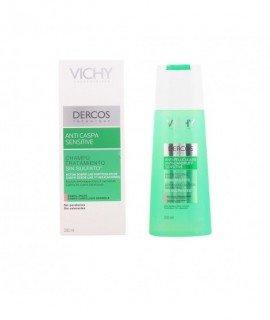 VICHY - DERCOS...