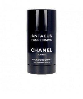 CHANEL - ANTAEUS Deostick...