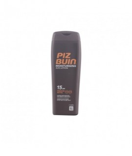 PIZ BUIN - IN SUN Lotion...
