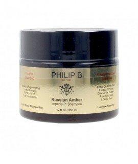 PHILIP B - RUSSIAN AMBER...