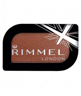 RIMMEL - MAGNIF'EYES mono...