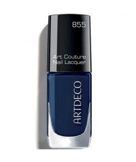 ARTDECO - ART COUTURE nail...