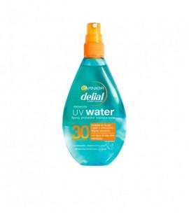 DELIAL - UV WATER Spray...