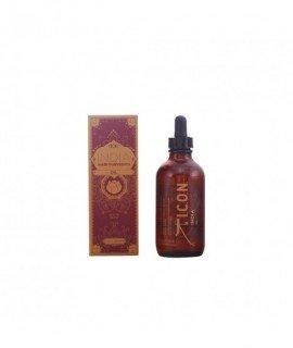 I.C.O.N. - INDIA oil 112 ml