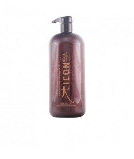 I.C.O.N. - INDIA Shampoo...