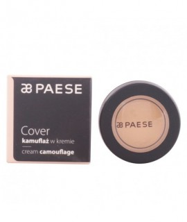PAESE - COVER KAMOUFLAGE...