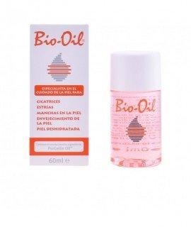 BIO-OIL PurCellin oil 6...