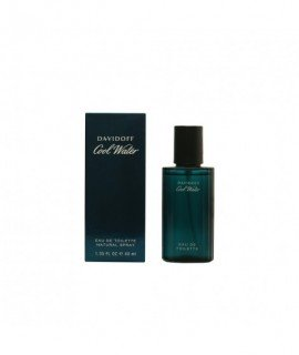 DAVIDOFF - COOL WATER Eau...