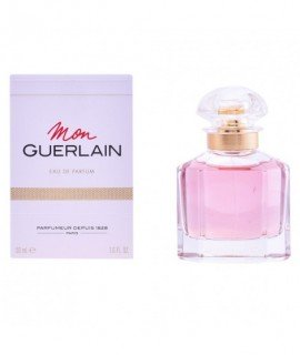 MON GUERLAIN Eau de Perfume...