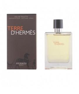 HERMES PARIS - TERRE...
