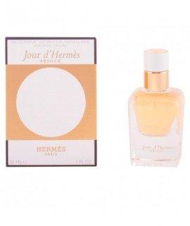 HERMES PARIS - JOUR...