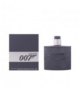 JAMES BOND 007 - JAMES BOND...