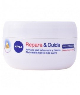 NIVEA - REPARA & CUIDA Body...