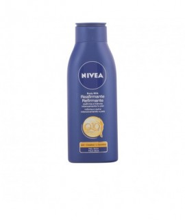 NIVEA - Q10+   400 ml