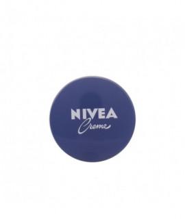 NIVEA - LATA azul Creme 25...