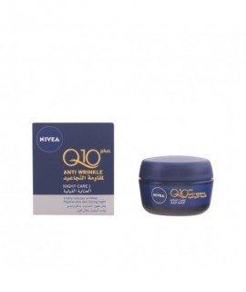 NIVEA - Q10+ Anti-Falten...