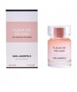 Karl Lagerfeld Fleur de Murier Eau de Parfum ab 17,15