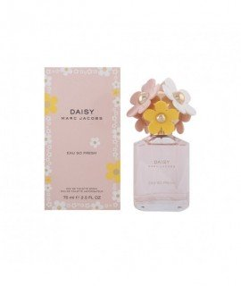 MARC JACOBS - DAISY EAU SO...