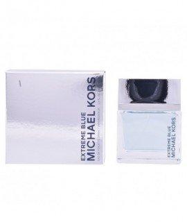 MICHAEL KORS - EXTREME BLUE...