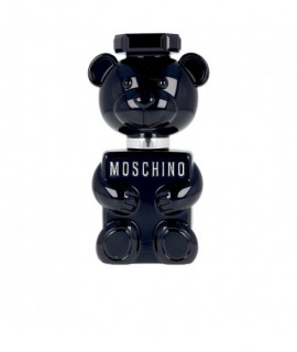 MOSCHINO - TOY BOY Eau de...