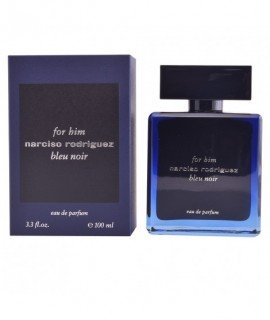 NARCISO RODRIGUEZ - FOR HIM...