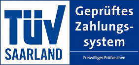 tuev_saarland_zahlungssystem.png